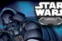 Darth-Vader-Star-Wars-toy-packaging